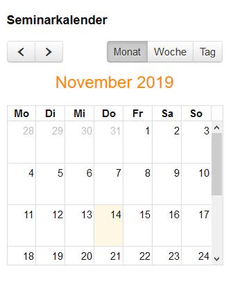 Screenshot_2019-11-14 BVTQ - Qilin-Akademie.png