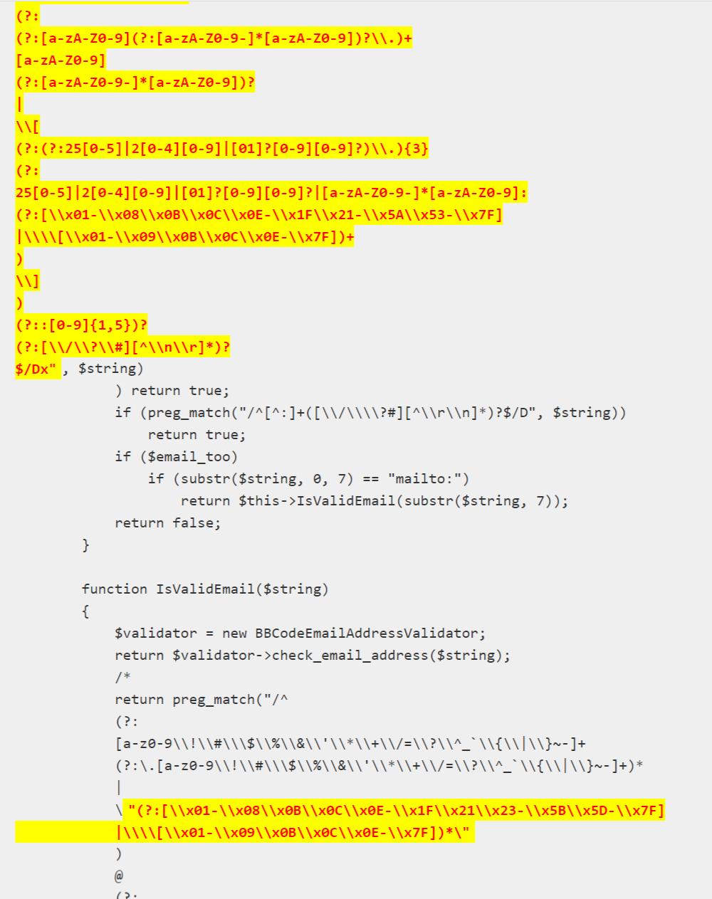 PHP-File-Scanner.png