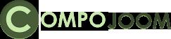 compojoom2012-logo