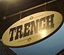 Trench J's Avatar