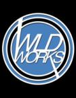 wld works's Avatar