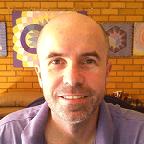 Derek Moran's Avatar