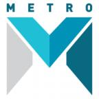 METRO, o.z.'s Avatar